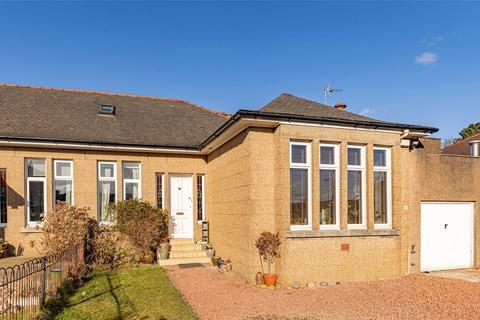 4 bedroom semi-detached house for sale - Jordanhill Drive, Jordanhill, Glasgow