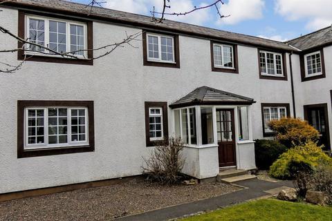 2 bedroom ground floor flat for sale - Culduthel Court, Inverness