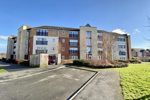 2 bedroom apartment for sale - Witton Park, Stockton-On-Tees, TS18 3BH
