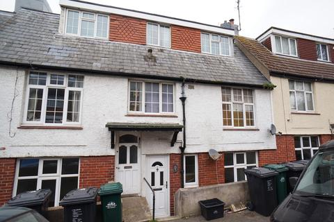 3 bedroom flat to rent - May Road, Brighton