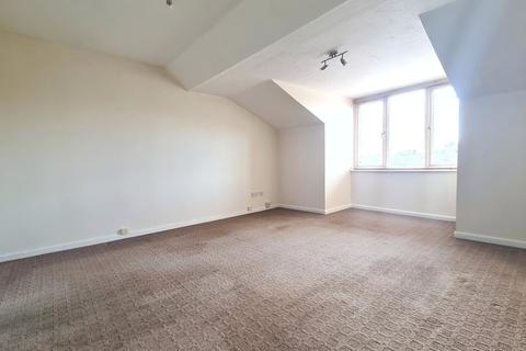 1 bedroom apartment for sale - New Road, Burnham-on-Crouch