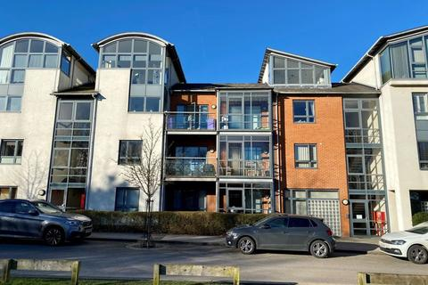 2 bedroom apartment for sale - Great Auger Street, Newhall