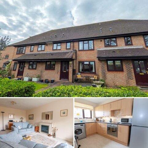 2 bedroom retirement property for sale - Felpham Village, West Sussex