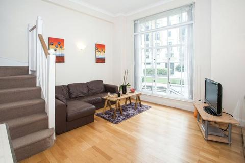 1 bedroom apartment for sale - North Block, Belvedere Road, London, SE1