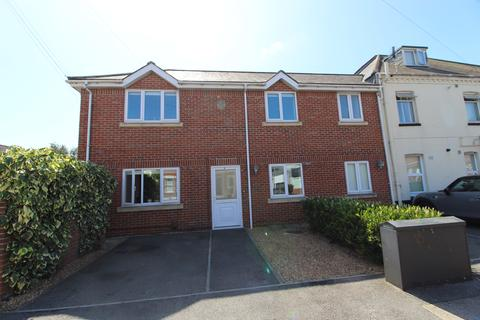 1 bedroom flat to rent - Stewart Road, Bournemouth,