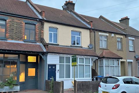 1 bedroom flat for sale - Davidson Road, Croydon