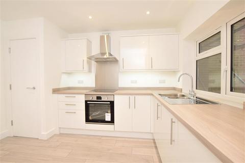 2 bedroom flat for sale - Richmond Avenue, Abbey Fields, Bognor Regis, West Sussex