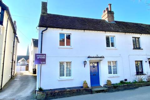 2 bedroom cottage for sale - Ockenden Lane, Cuckfield