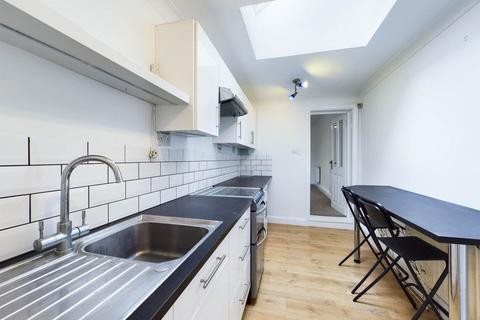 1 bedroom flat for sale - Birkbeck Road , Sidcup, Kent