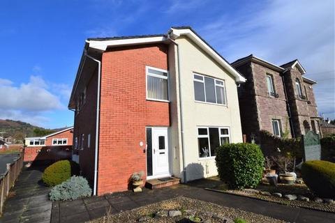 2 bedroom apartment for sale - Brecon Road, Abergavenny