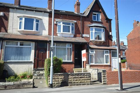 4 bedroom terraced house for sale - Cross Flatts Grove, Leeds, West Yorkshire