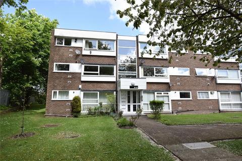 2 bedroom apartment for sale - The Moorlands, Leeds, West Yorkshire