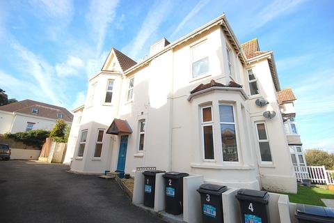 2 bedroom flat to rent - New Field, 29 Burnaby Road, Westbourne