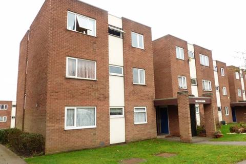 2 bedroom apartment for sale - 4 Stonechat Drive, Birmingham