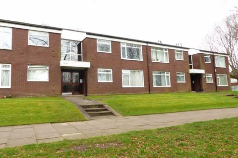 2 bedroom apartment for sale - Lakeside Walk, Birmingham