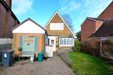 3 bedroom detached house for sale - Woodthorpe Road, Kings Heath, Birmingham, B14