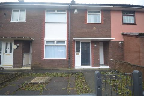 3 bedroom townhouse to rent - Afton, Widnes