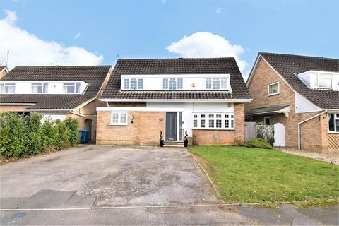 5 bedroom detached house for sale - The Pagoda, Maidenhead, Berkshire, SL6