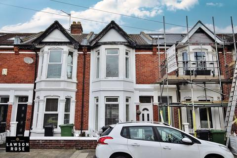 4 bedroom terraced house for sale - Priorsdean Avenue, Portsmouth