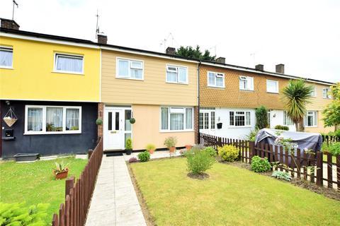 3 bedroom terraced house to rent - Eldart Close, Tilehurst, Berkshire, RG30