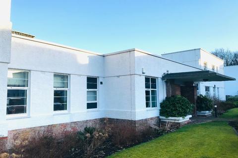 2 bedroom flat for sale - Cairnhill View, Bearsden, G61 1RR