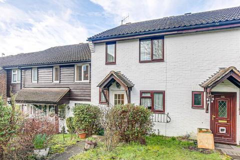 3 bedroom terraced house for sale - Aveling Close, Purley, Surrey, CR8 4DY