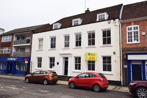 1 bedroom apartment for sale - High Street, Alton, Hampshire