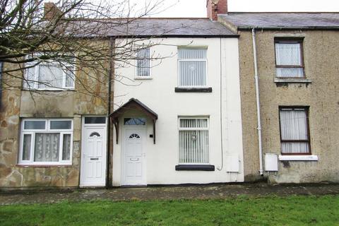2 bedroom terraced house for sale - East Street, Chopwell, Tyne & Wear, NE17 7DN
