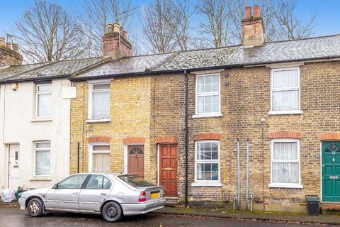 2 bedroom terraced house for sale - Star Lane, Orpington, Kent, BR5 3LJ