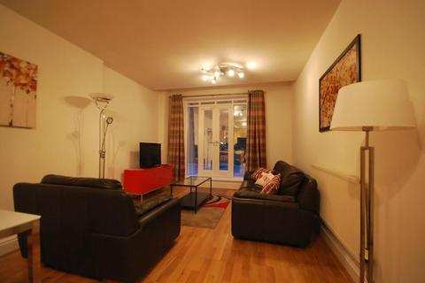 1 bedroom flat to rent - Whitworth Street, Manchester, M1 3WS