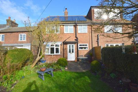 3 bedroom semi-detached house for sale - Butterfield Green Road, Luton, Bedfordshire, LU2 8DF