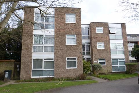 2 bedroom flat to rent - Village Road, Enfield