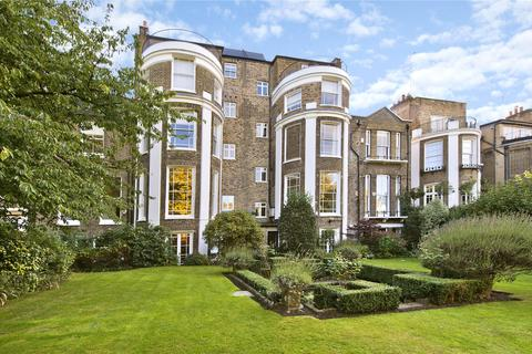 1 bedroom apartment for sale - Ladbroke Road, NOTTING HILL, London, UK, W11
