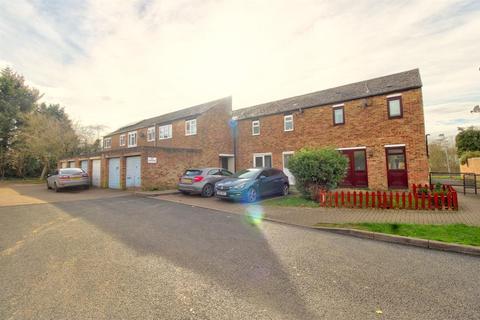 4 bedroom terraced house for sale - Brockles Mead, Harlow