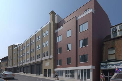 2 bedroom apartment for sale - The Picture House, Luton