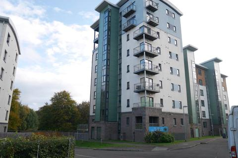 1 bedroom flat to rent - Lochend Park view, Edinburgh,