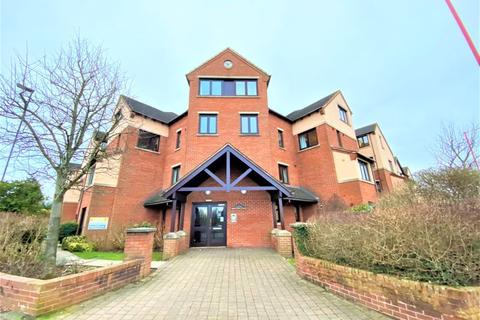 2 bedroom retirement property for sale - Beeches Court, Ashill Road, Birmingham