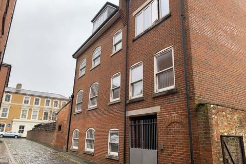 2 bedroom apartment for sale - High Street, Aldershot