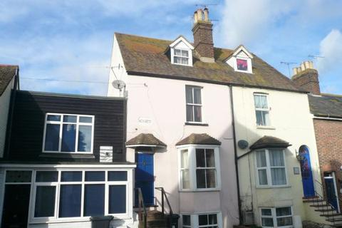 2 bedroom apartment to rent - Wish Street, Rye - Available from End April - Unfurnished