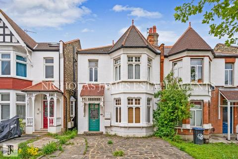 1 bedroom apartment to rent - Ulleswater Road, Southgate,  London N14
