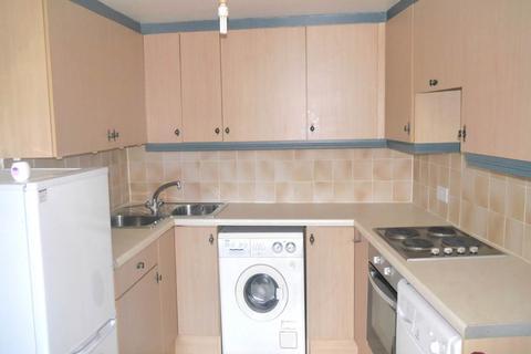 2 bedroom flat to rent - Main Street, Perth,