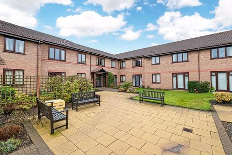 1 bedroom apartment for sale - Oulton Court, Knutsford Road Grappenhall