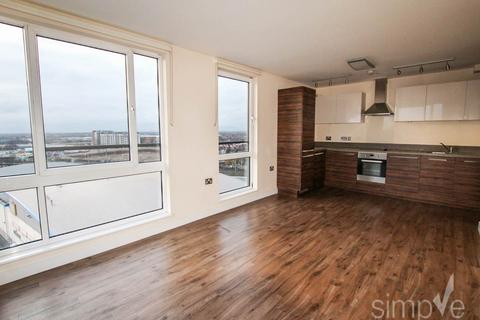 2 bedroom house to rent - TRS Apartments, Southbridge Way, The Green