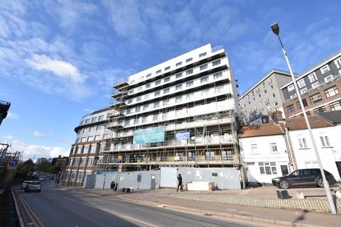 1 bedroom apartment for sale - Midland Apartments, Balcony Apartment
