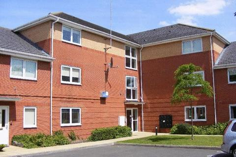 2 bedroom apartment to rent - Delightful 2 Bedroom, Unfurnished Flat Broad Lane, Coventry