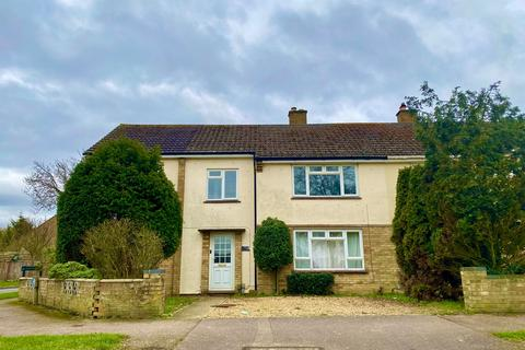 4 bedroom house to rent - St Albans, Cambridge,