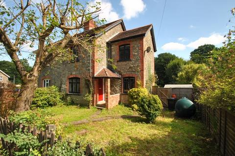 3 bedroom semi-detached house for sale - Cannop, Coleford, Gloucestershire