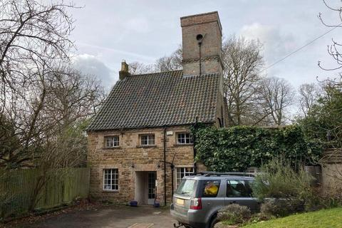 4 bedroom detached house to rent - TOWER COTTAGE, WARTNABY