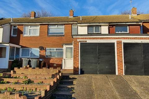 3 bedroom terraced house for sale - Fairfield Road, Ramsgate