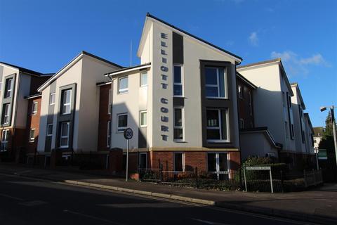 1 bedroom flat to rent - Elliott Court, High Street North, Dunstable